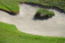 Alhama Signature Golf, Alhama de Murcia, Spain