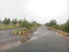 Sargodha Medical College