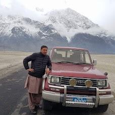 Alpine Adventure Guides Pakistan