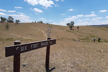 Six Foot Track, New South Wales, Australia