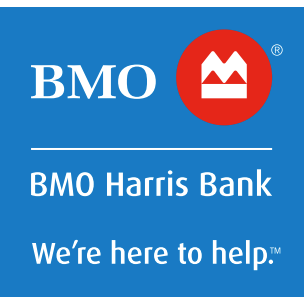 BMO Harris Bank Payday Loans Picture