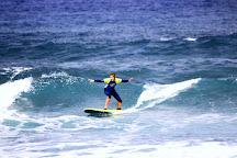 Tenerife Surf Point, Playa de las Americas, Spain