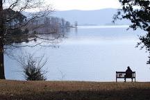 Smith Mountain Lake State Park, Huddleston, United States