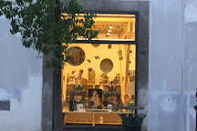 Ceramiche Tre Erre, Palermo, Italy