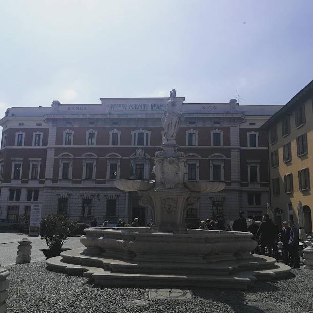 B&B Corso Matteotti 62