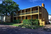 Hawkesbury Regional Museum, Windsor, Australia