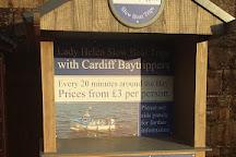 Cardiff Baytrippers, Cardiff, United Kingdom