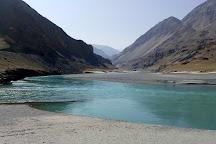 Zanskar Valley, Ladakh, India