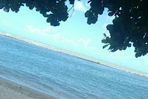 Casa Caiada Beach, Olinda, Brazil