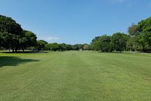 Greynolds Golf Course, North Miami Beach, United States