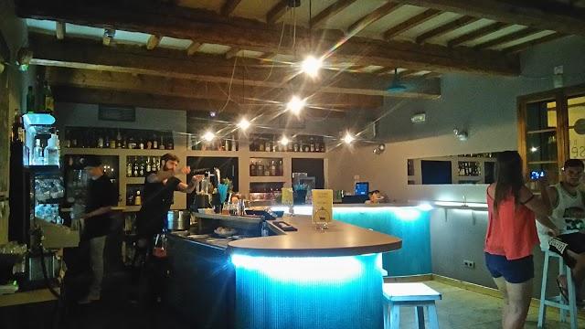 Café des Museu