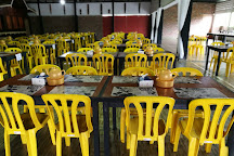 Malay Culture Village, Johor Bahru, Malaysia