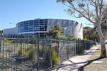 Des Renford Leisure Centre, Maroubra, Australia