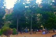 Mount Arapiles, Grampians, Australia