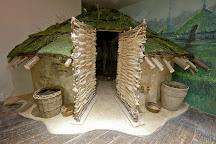 Wiltshire Museum, Devizes, United Kingdom