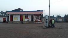 Indian Oil Fuel Station jamshedpur