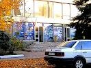Сервисный центр In Tec
