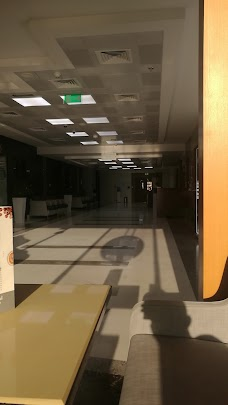 COFFEOL dubai UAE