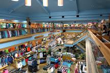 Ron Jon Surf Shop, Cocoa Beach, United States