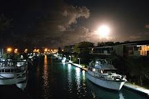 Marina Hemingway, Havana, Cuba
