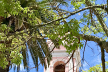 Catedral de San Fernando de Maldonado, Maldonado, Uruguay