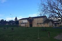 Musée de la Truffe, Sorges, France