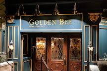 The Golden Bee, Colorado Springs, United States