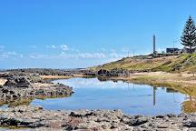Bunbury Lighthouse Lookout, Bunbury, Australia
