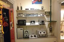 Marstal Sofartsmuseum, Aero, Denmark