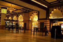 Gold Souk, Dubai, United Arab Emirates