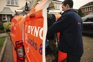 Dyno Locks - Locksmiths Dublin