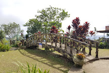 Peoples Park In The Sky, Tagaytay, Philippines
