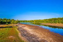 Milne Dam Conservation Park, Markham, Canada