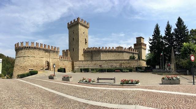 Località Vigoleni