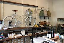 Tokyobike Rentals Yanaka, Yanaka, Japan
