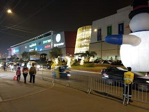 Mall del Sur 7