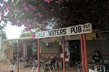 Daly Waters Aviation Complex, Daly Waters, Australia
