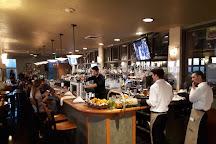 Beach Chalet Brewery & Restaurant, San Francisco, United States
