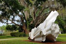 Loch Haven Park, Orlando, United States