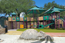 Common Ground Park, Lakeland, United States