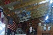 Aransas Bay Birding Charters, Rockport, United States