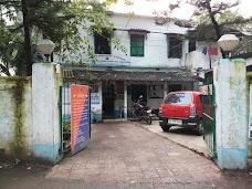 Manickpur Investigation Centre maheshtala