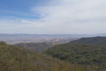 Fremont Peak Observatory, San Juan Bautista, United States