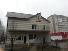 ООО ПолиТех, улица Стаханова на фото Липецка