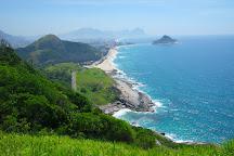 Mirante do Caete, Rio de Janeiro, Brazil