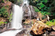 Ecoparque Sperry, Canela, Brazil