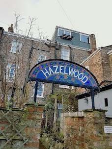 The Hazelwood york