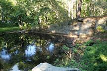 Ravenswood Park, Gloucester, United States