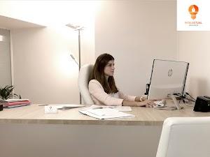 🥇 Intelectual Abogados ® Propiedad Intelectual Industrial Salud Negligencia Médica Farmacia Delitos Informáticos Comercio Electrónico Tecnología