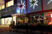 Kings Dining & Entertainment, Dedham, United States